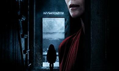 Haunted - Bild 11