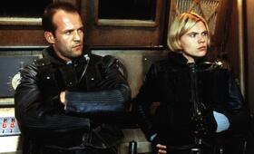 John Carpenter's Ghosts of Mars mit Jason Statham und Clea DuVall - Bild 22