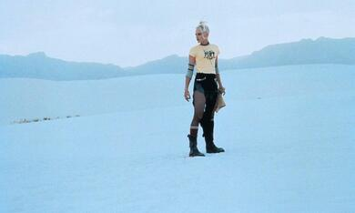 Tank Girl mit Lori Petty - Bild 10