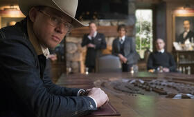 Kingsman 2 - The Golden Circle mit Channing Tatum - Bild 15