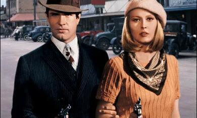 Bonnie und Clyde - Bild 7