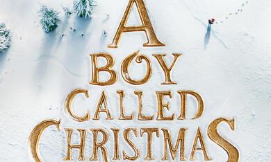 Ein Junge namens Weihnacht - Bild 4