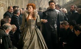 Maria Stuart, Königin von Schottland  mit Margot Robbie - Bild 7