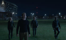 Avengers 4: Endgame mit Scarlett Johansson, Mark Ruffalo und Chris Evans - Bild 2