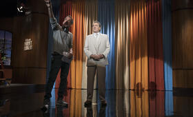 Joker mit Robert De Niro und Todd Phillips - Bild 6