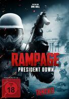 Rampage 3 - President Down