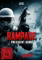 Rampage 3 - President Down