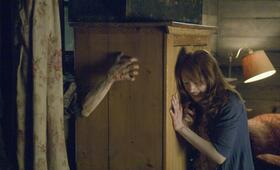 The Cabin in the Woods mit Kristen Connolly - Bild 16