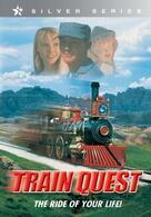 Adventure Express