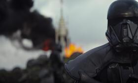 Rogue One: A Star Wars Story - Bild 100