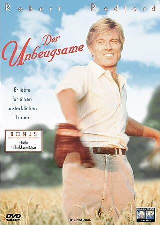 Ebenholz x bewertete Filme