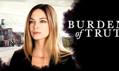 Burden of Truth, Burden of Truth - Staffel 1 - Bild 11