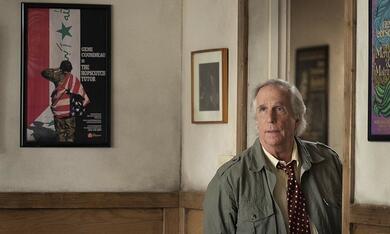 Barry - Staffel 2 mit Henry Winkler - Bild 2