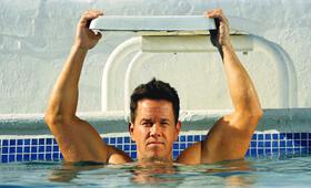 Pain & Gain mit Mark Wahlberg - Bild 12