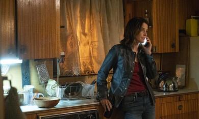 Stumptown, Stumptown - Staffel 1 mit Cobie Smulders - Bild 4