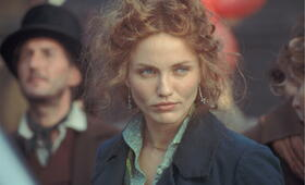 Gangs of New York mit Cameron Diaz - Bild 96