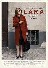 Lara - Poster