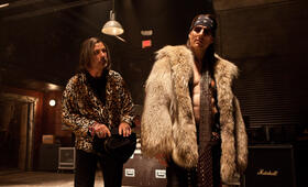 Rock of Ages mit Tom Cruise - Bild 81