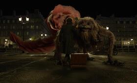 Phantastische Tierwesen: Grindelwalds Verbrechen mit Eddie Redmayne - Bild 13