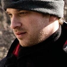 Lars-Gunnar Lotz