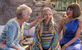Mamma Mia! Here We Go Again mit Amanda Seyfried, Julie Walters und Christine Baranski - Bild 16