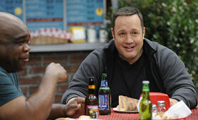 Kevin Can Wait, Kevin Can Wait Staffel 1 mit Kevin James - Bild 63