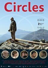Circles - Poster