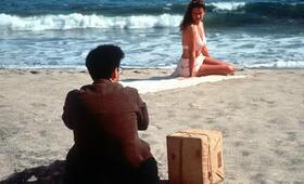 Barton Fink mit John Turturro - Bild 28