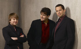 Two and a Half Men - Bild 9