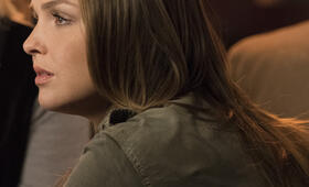 Grey's Anatomy - Die jungen Ärzte - Staffel 14, Grey's Anatomy - Die jungen Ärzte - Staffel 14 Episode 12 mit Camilla Luddington - Bild 30