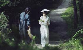 Die Taschendiebin mit Min-hee Kim und Tae-ri Kim - Bild 7