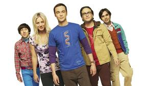 The Big Bang Theory - Bild 23
