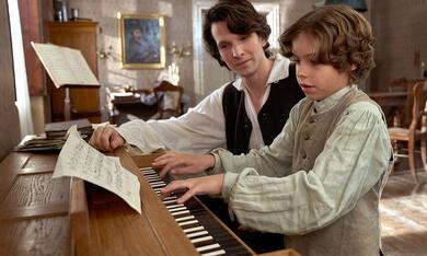 Louis van Beethoven mit Sabin Tambrea - Bild 5