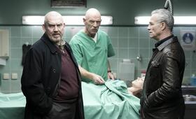 Tatort: Durchgedreht mit Dietmar Bär und Klaus J. Behrendt - Bild 91
