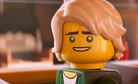 The Lego Ninjago Movie - Bild 21