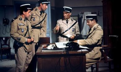 Der Gendarm von Saint Tropez - Bild 6