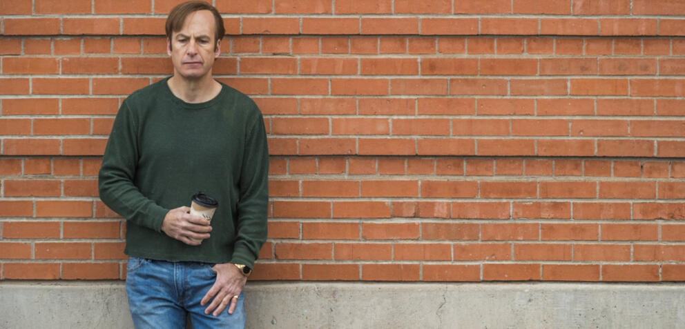 Better Call Saul - Staffel 3, Episode 7: Expenses