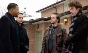 Vier Brüder mit Mark Wahlberg, Terrence Howard und Garrett Hedlund - Bild 140
