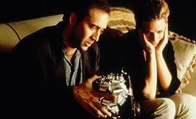 Leaving Las Vegas - Liebe bis in den Tod mit Nicolas Cage und Elisabeth Shue - Bild 24