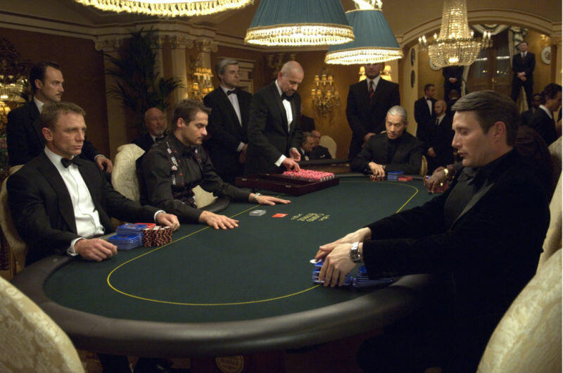 casino royale free online movie spiele kos