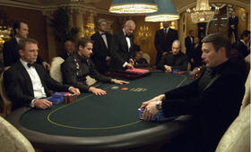 James Bond 007 - Casino Royale - Bild 8