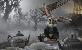 Alice im Wunderland mit Paul Whitehouse - Bild 14