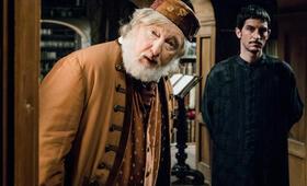 Der Zauberlehrling mit Christoph Bach und Felix von Manteuffel - Bild 5