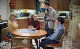 The Big Bang Theory Staffel 9 mit Melissa Rauch - Bild 3