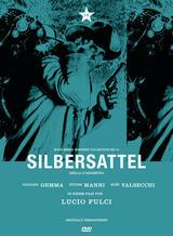 Silbersattel - Poster