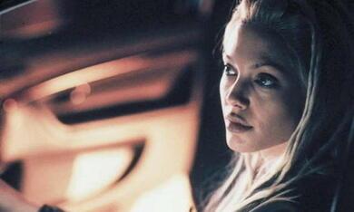 Nur noch 60 Sekunden mit Angelina Jolie - Bild 1