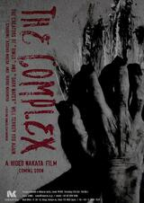 The Complex - Poster
