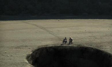 Die Insel am Ende der Zeit - Bild 6