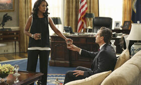 Staffel 5 mit Kerry Washington - Bild 27