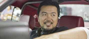 Justin Lin dreht Bourne 5